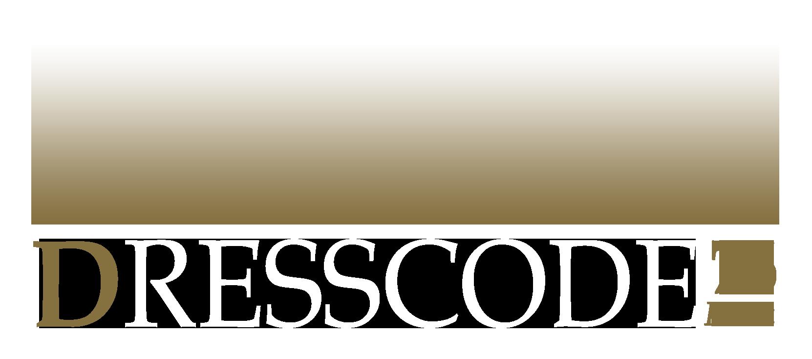 dresscode76